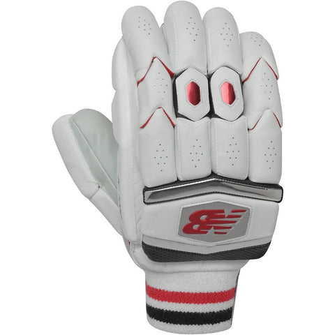 New Balance TC 1060 Batting Gloves