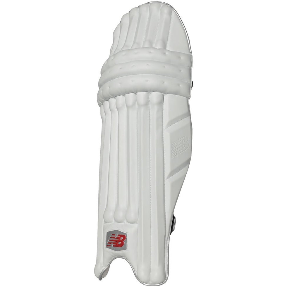 New Balance TC 1060 Batting Pads