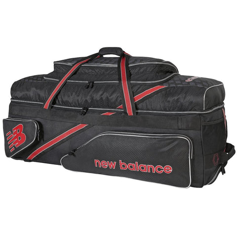 New Balance TC 1260 Largest Wheelie Bag