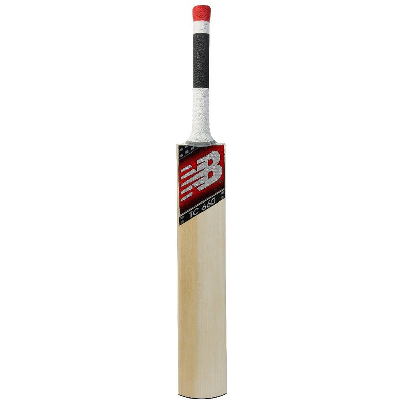 New Balance TC660 Cricket Bat
