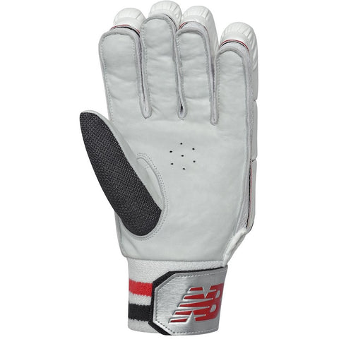 New Balance TC 660 Batting Gloves
