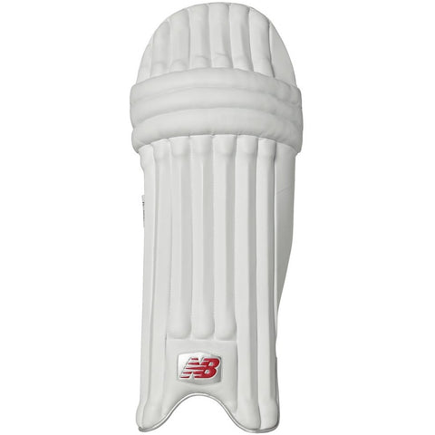 New Balance TC 660 Batting Pads
