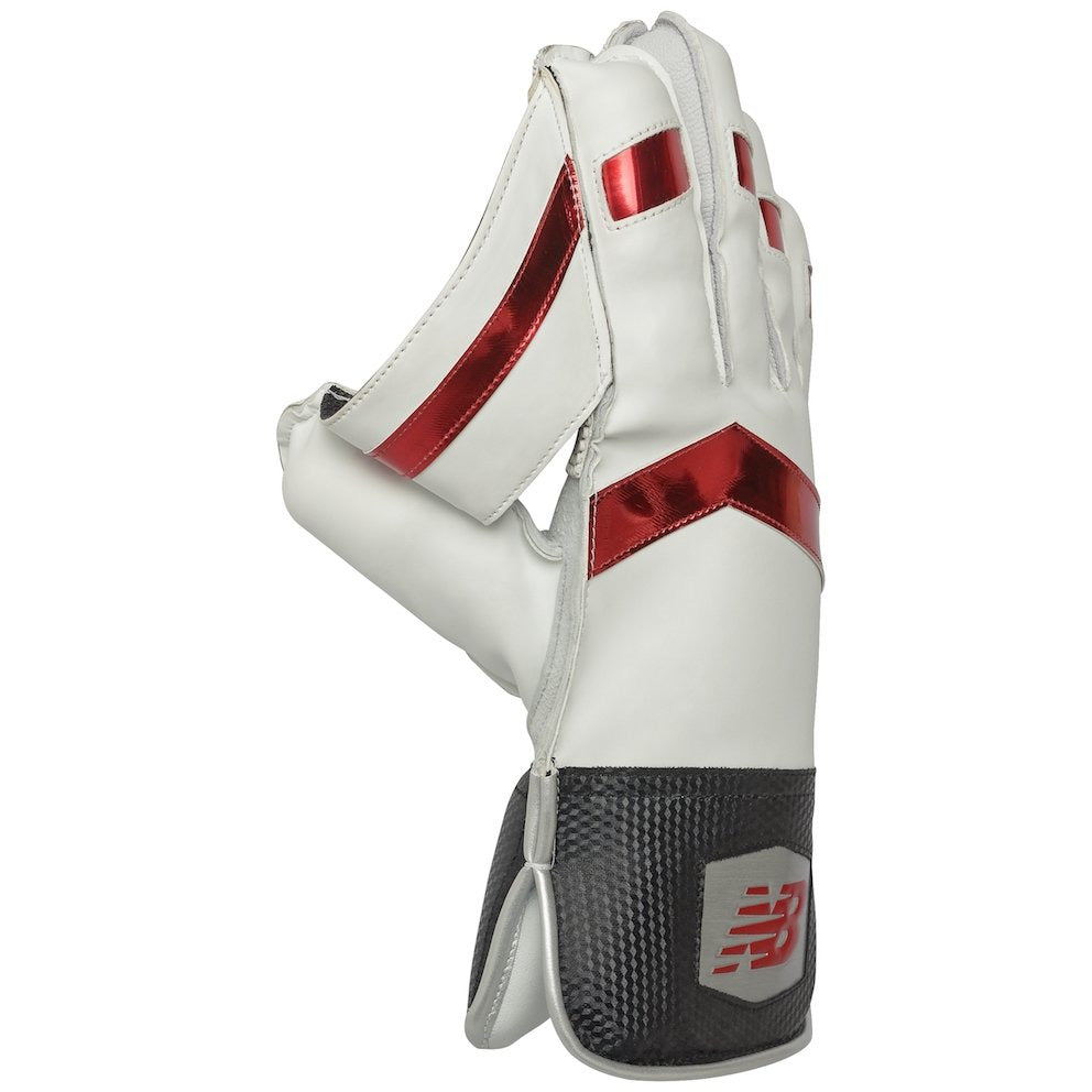 New Balance TC860 Wicket Keeping Gloves
