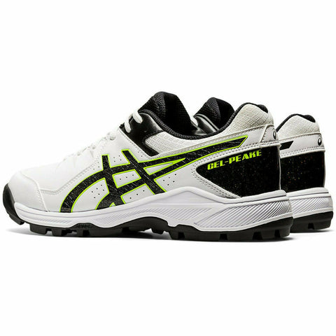 Asics Gel Peake 5 Pimple Shoe