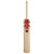 Gray Nicolls Legend Cricket Bat