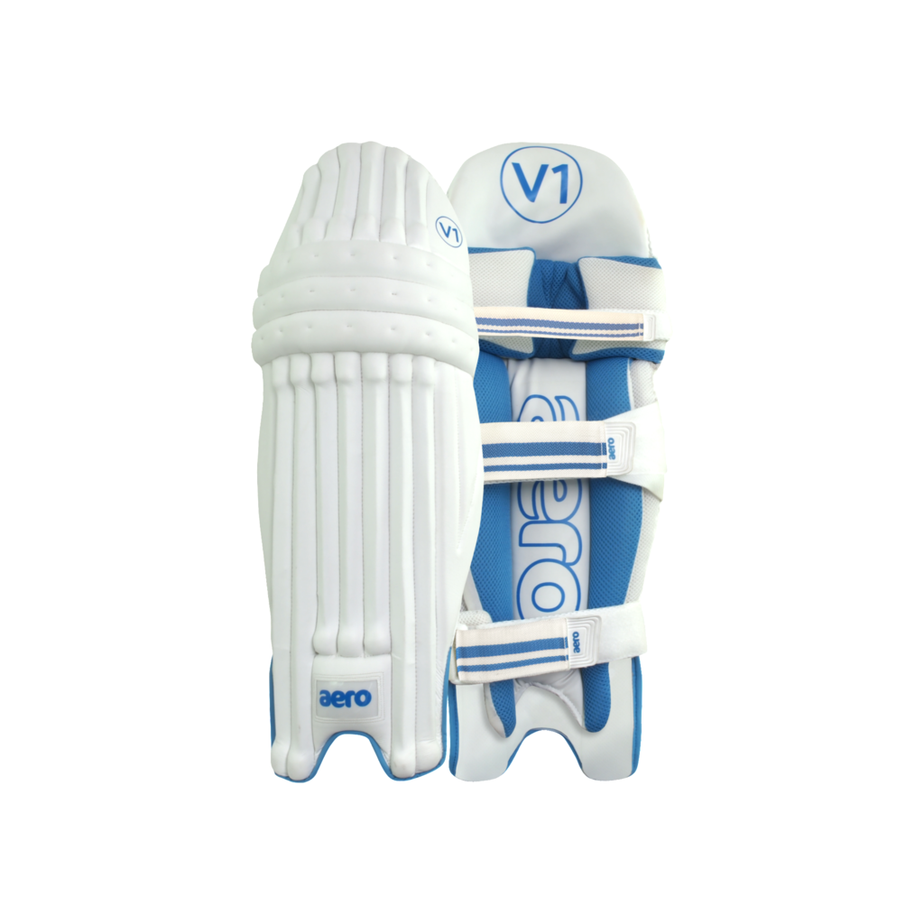 Aero V1 Batting Pads