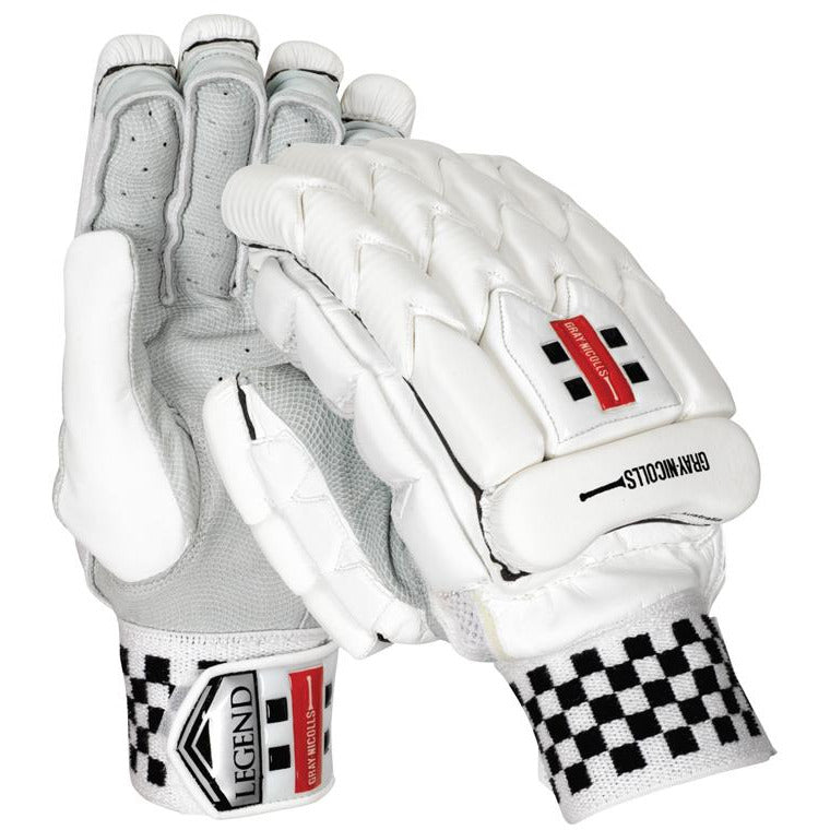 Gray Nicolls Legend Batting Gloves