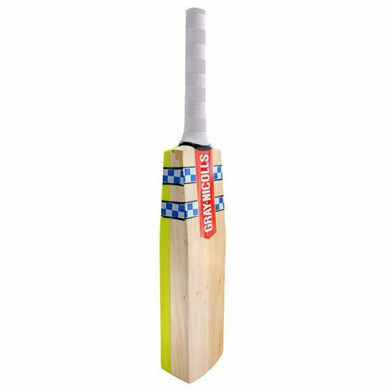 Gray Nicolls Super Cloud Catcher Bat