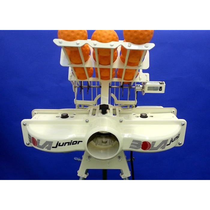 Bola Junior Bowling Machine