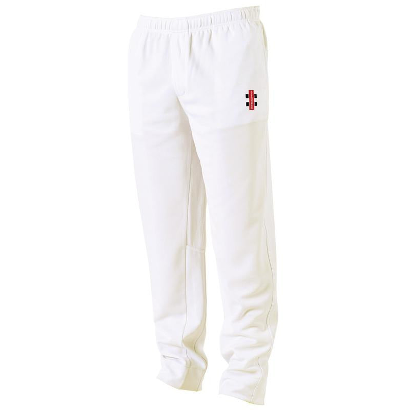 Gray Nicolls Legend Cream Trousers