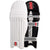 Gray Nicolls Delta 1500 Batting Pads