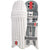 Gray Nicolls 900 Batting Pads