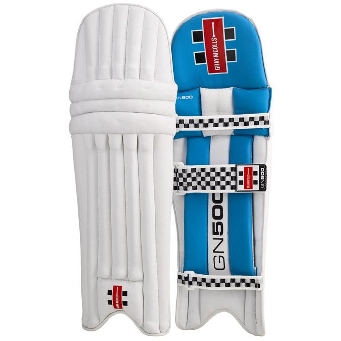 Gray Nicolls  500 Batting Pads Ambi