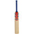 Gray Nicolls Maax 500 RPlay Cricket Bat