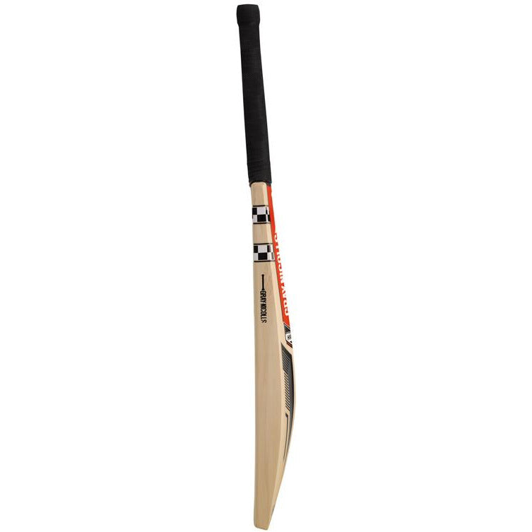 Gray Nicolls Delta 1000 RPlay Cricket Bat