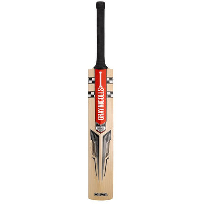 Gray Nicolls Delta 700 RPlay Cricket Bat