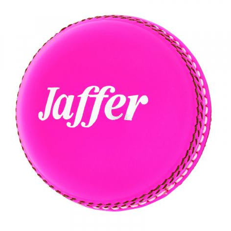 Kookaburra Jaffer Cricket Ball