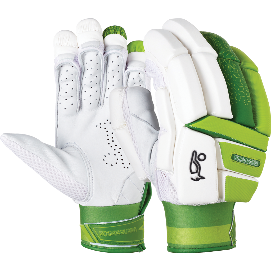 Kookaburra Kahuna Pro 1.0 Batting Gloves