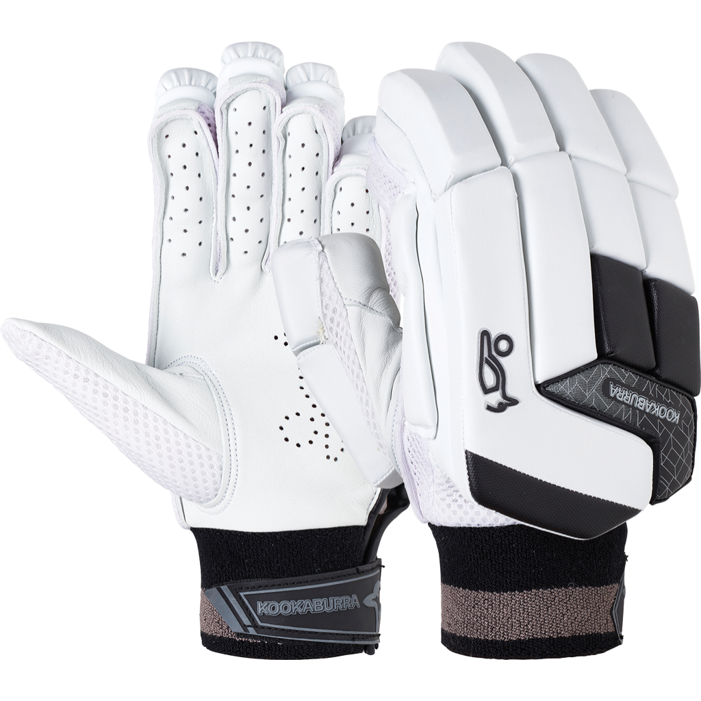 Kookaburra Shadow Pro 2.0 Batting Gloves