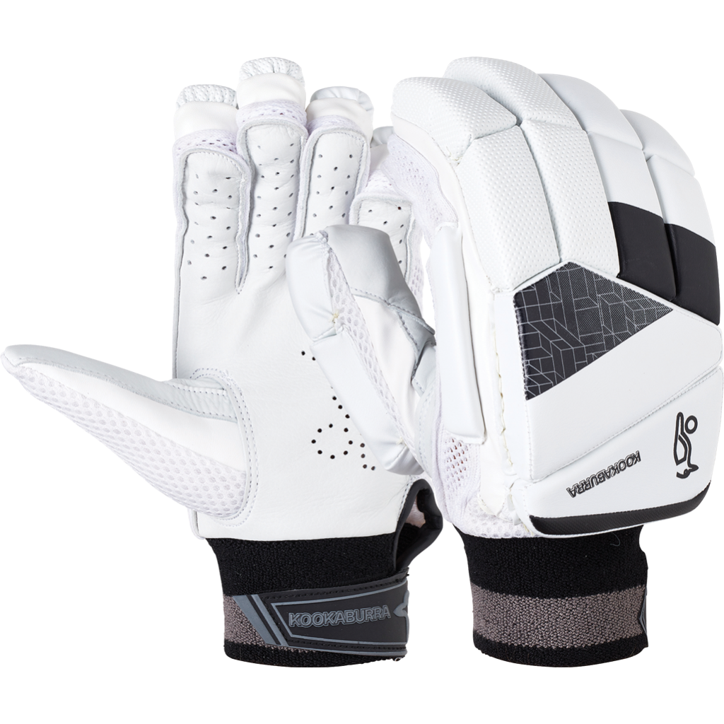 Kookaburra Shadow Pro 4.0 Batting Gloves
