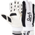 Kookaburra Pro Players Wicket Keeping Inners