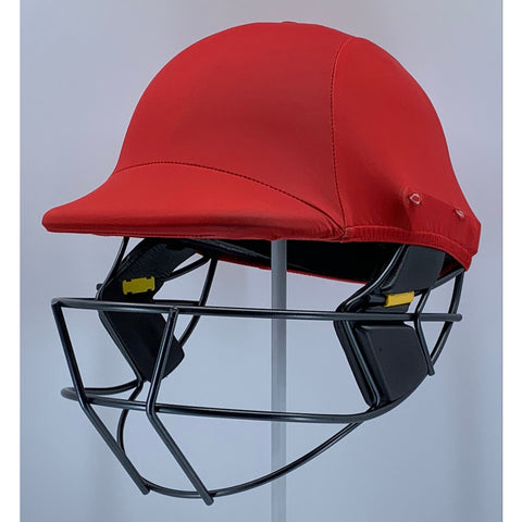 Designer Helmet Covers