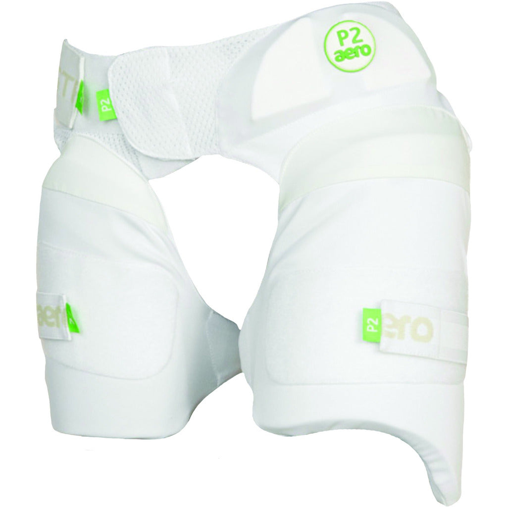 Aero P2 Stripper Thigh Pad