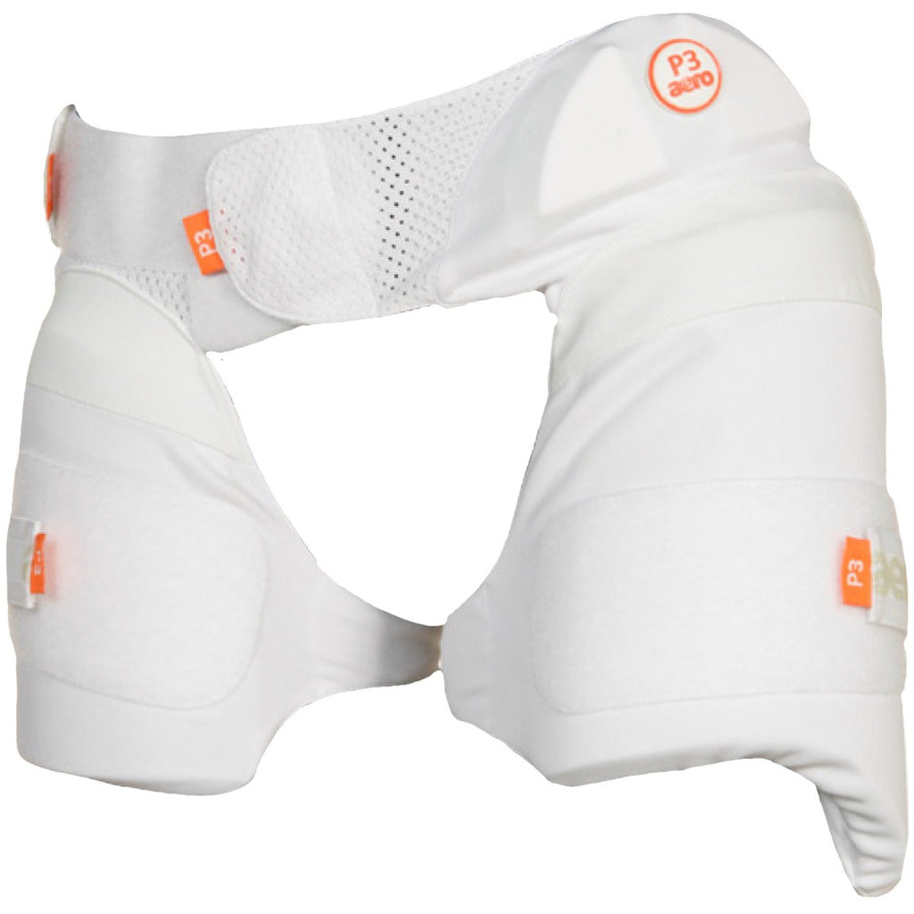 Aero P3 Stripper Thigh Pad