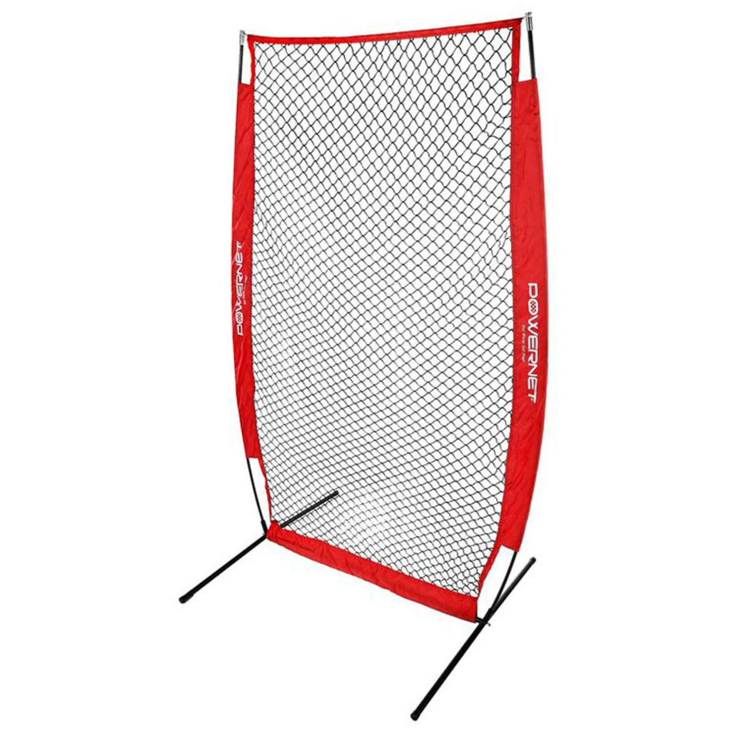 PowerNet I-Screen Pitching Frame
