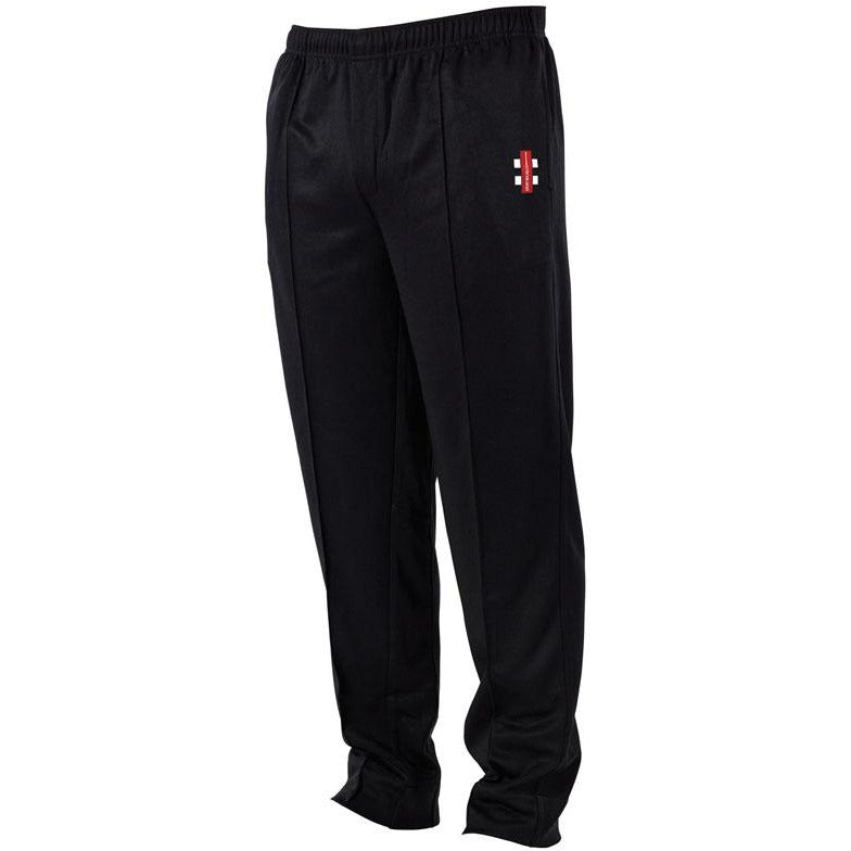 Gray Nicolls Pro Coloured Trousers