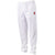 Gray Nicolls Select Trousers