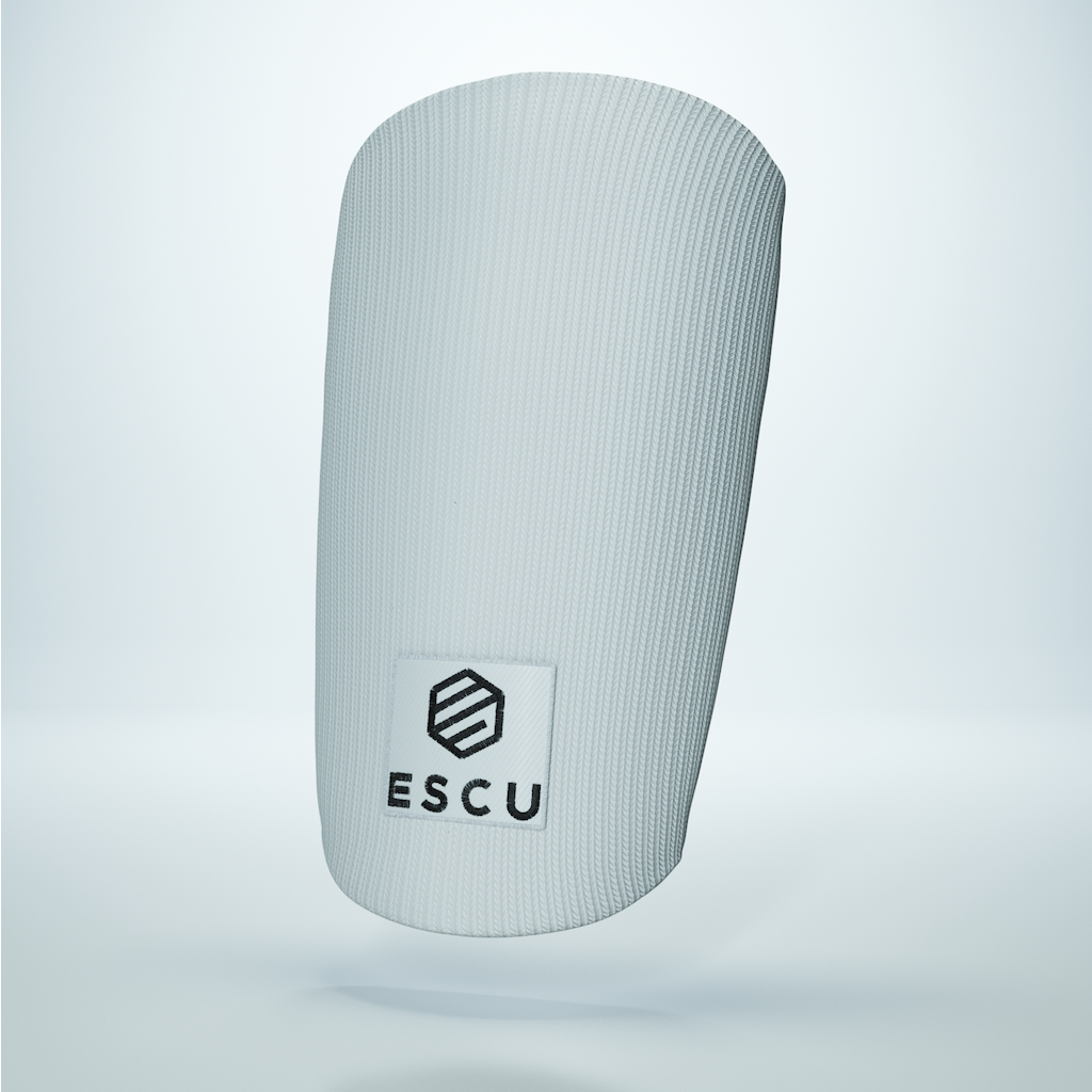 ESCU Wrist Guard (Arm Guard)