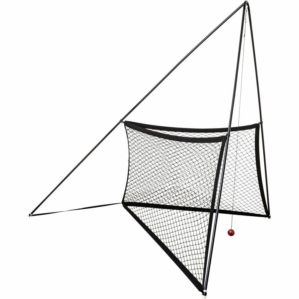 The V Pro Elite Cricket Net