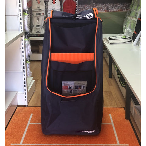KlubSak Coaching Bag