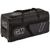 GM Original Easi-Load Wheelie Cricket Bag