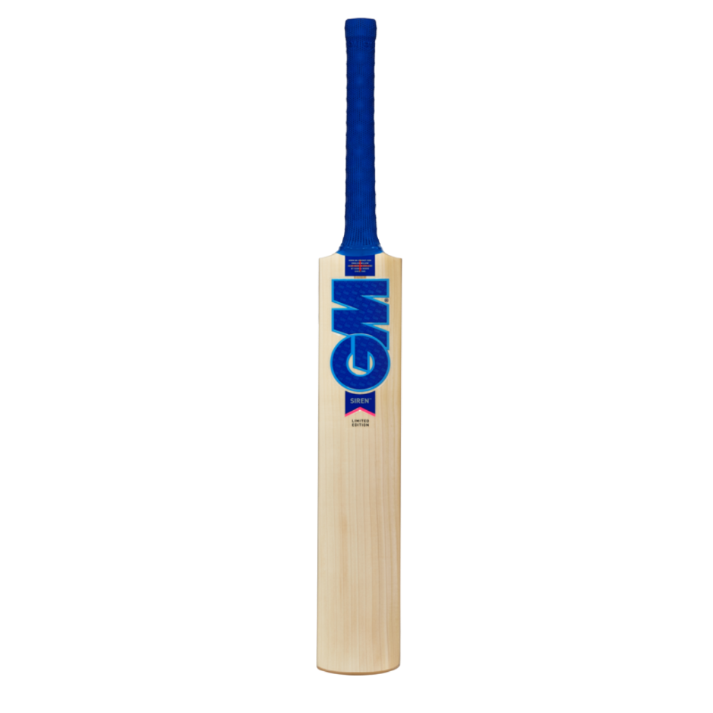 GM Siren DXM 404 TTNOW Junior Cricket Bat
