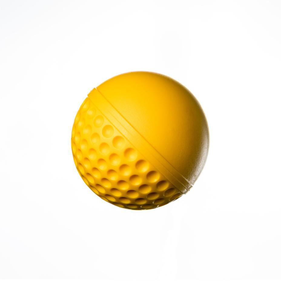 Swinga Practice Ball