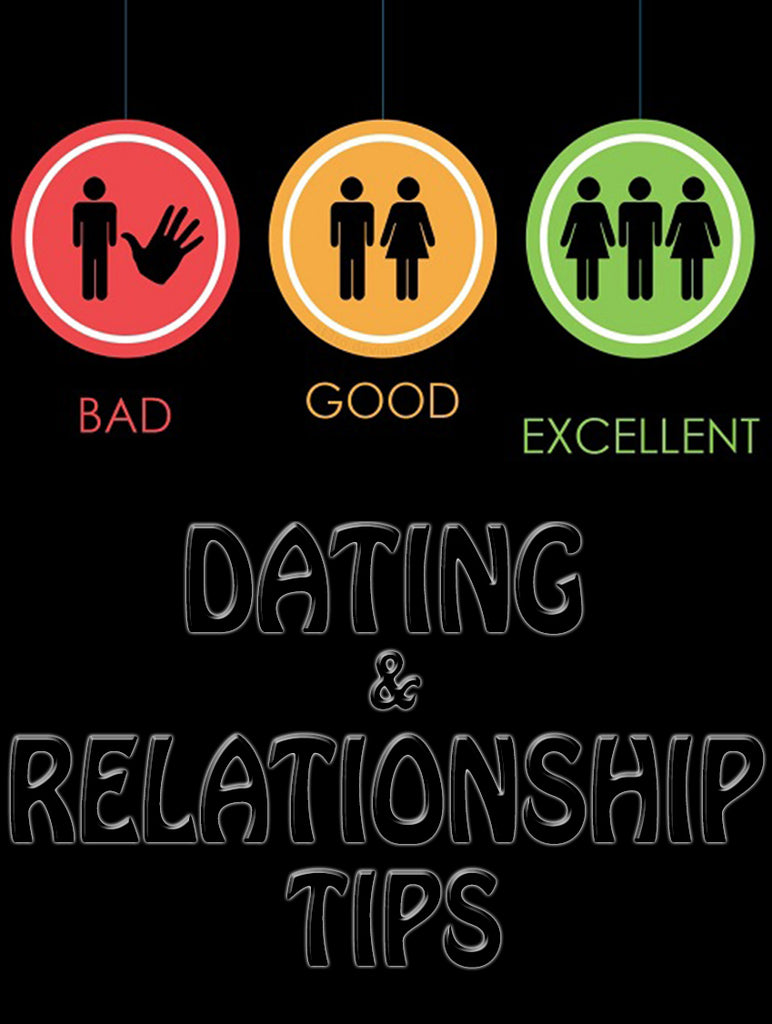 How to keep a good dating relationship