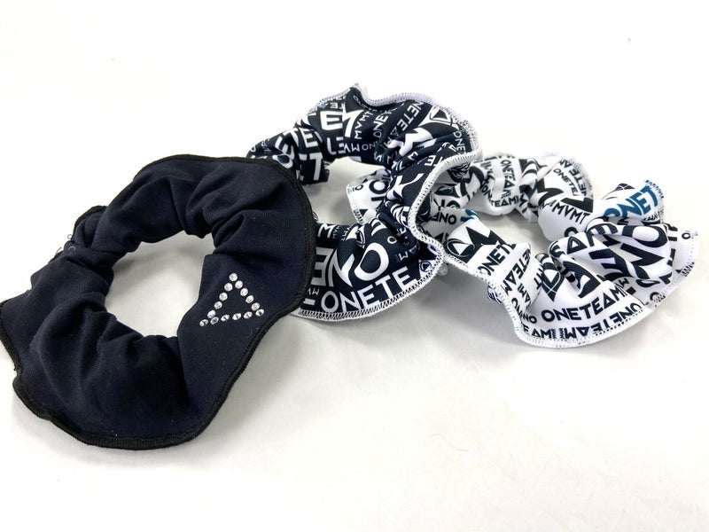 OTM Scrunchie - Bundle (3)