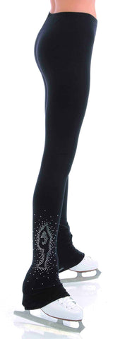 Bling Love Legging