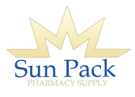 Sunpack Supply
