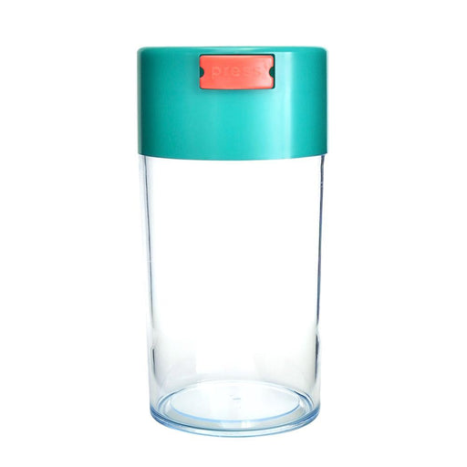 Airtight Container - Size Large
