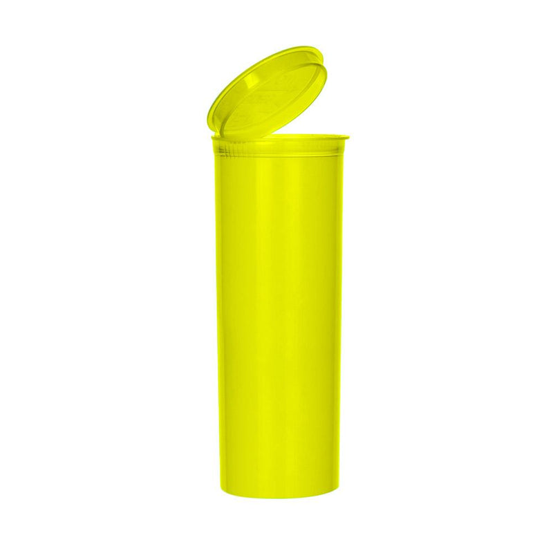 Philips Rx Lemon Pop Top Bottle 60 Dram