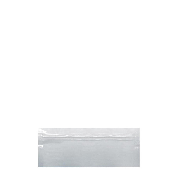 Mylar Bag Vista Silver Pre-Roll - 1,000 Count