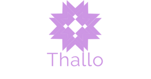 Thallo Shop