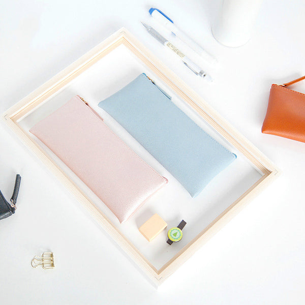 Super Simple Pencil Case - Thallo Shop