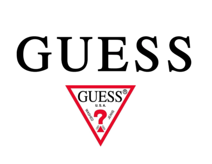 Guess launches a new collection!