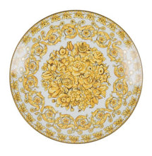 Load image into Gallery viewer, 21 cm Medusa Rhapsody Salad Plate