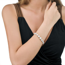Load image into Gallery viewer, Bracelet Lira 147090120000101