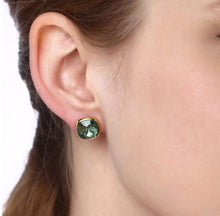 Load image into Gallery viewer, E-TRING Earrings RT27